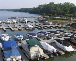 Mooresville_marina_small