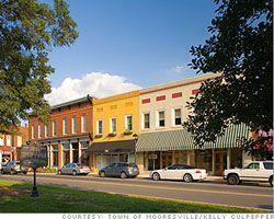 Mooresville_street_small